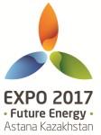 exposition universelle Astana