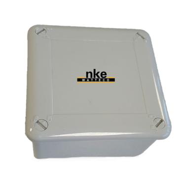 SigFox Skydome sensor – Nke Watteco